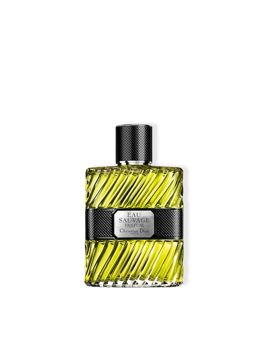 rinascente DIOR Eau Sauvage Eau de parfum 100 ml