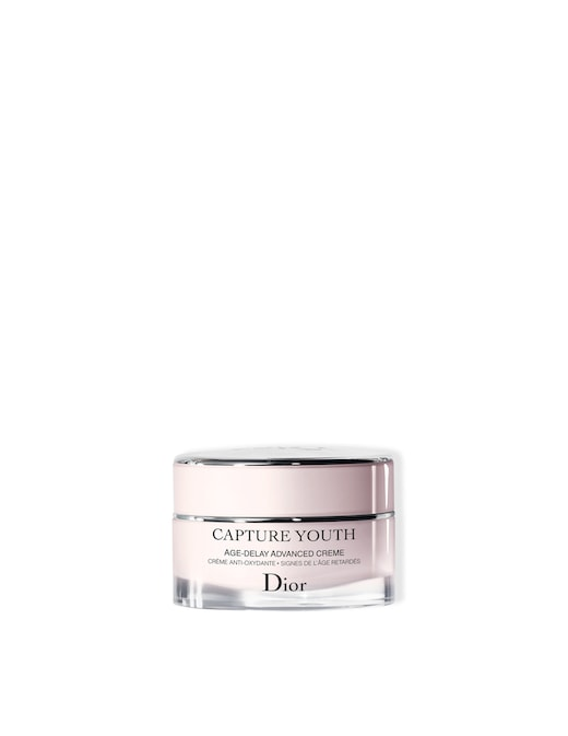 rinascente DIOR Capture Youth Antioxidant Crema viso