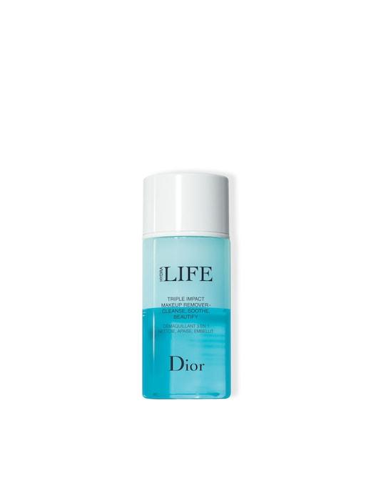 rinascente DIOR Hydra Life 3-in-1 Makeup remover