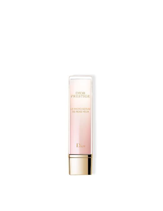 rinascente DIOR Dior Prestige Eye serum