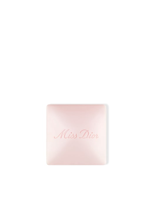 rinascente DIOR Miss Dior Sapone