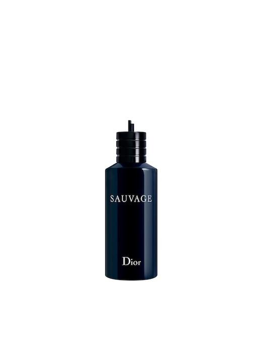rinascente DIOR Sauvage Eau de Parfum Refill 300ml
