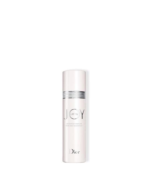 rinascente DIOR Joy by Dior Scented deodorant 100 ml