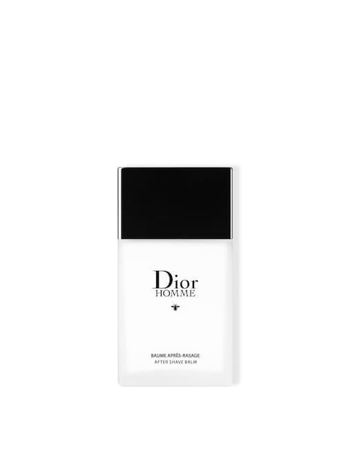 rinascente DIOR Dior Homme Shaving balm 100 ml