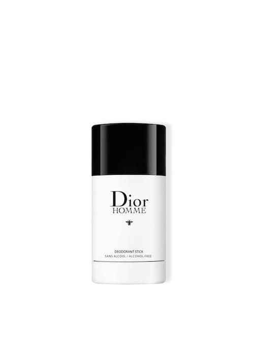 rinascente DIOR Dior Homme Stick deodorant 75 gr