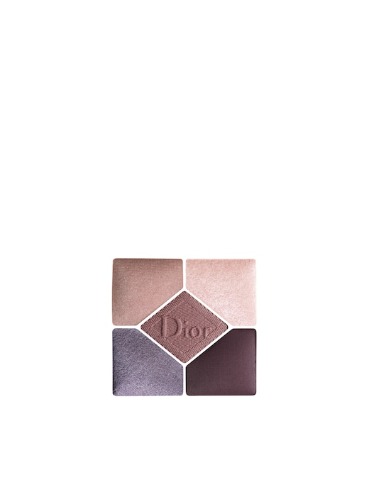 rinascente DIOR 5 Couleurs Couture Eyeshadow Palette
