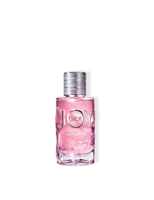rinascente DIOR Joy by Dior Eau de Parfum Intense 30 ml