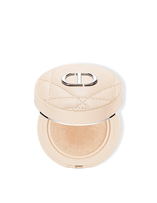rinascente DIOR Dior Forever Cushion Powder cipria
