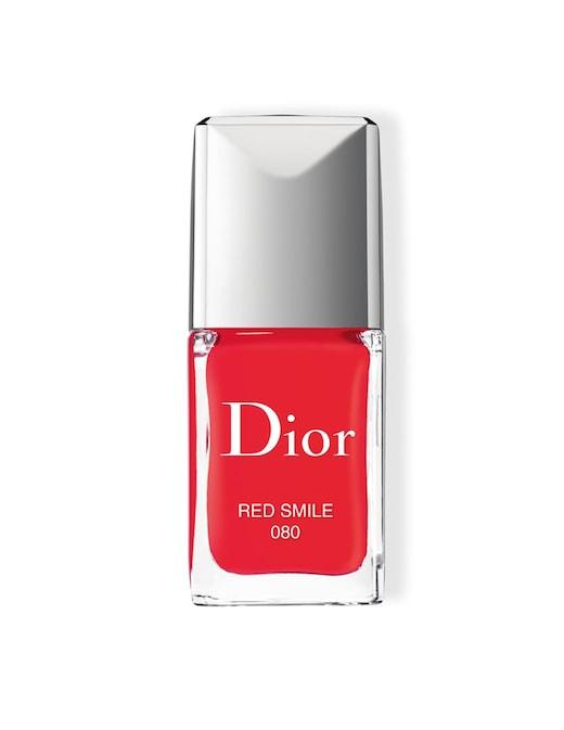 rinascente DIOR Dior Vernis smalto unghie