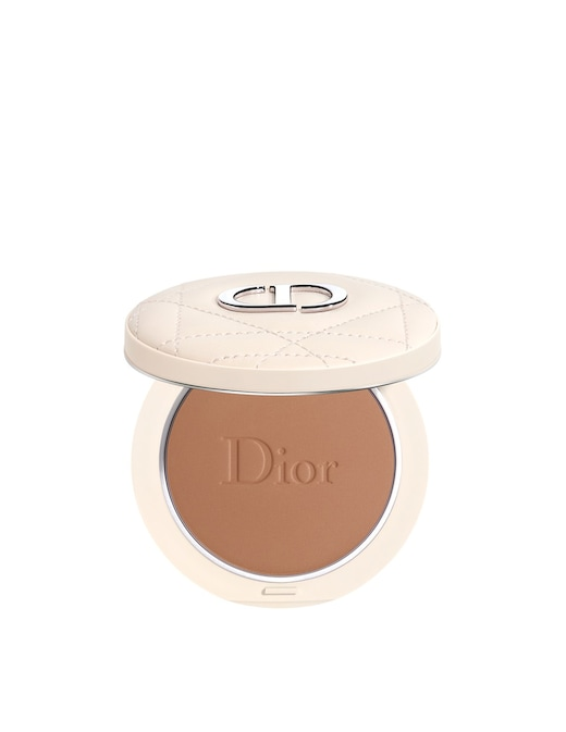 rinascente DIOR Dior Forever Natural Bronze bronzer