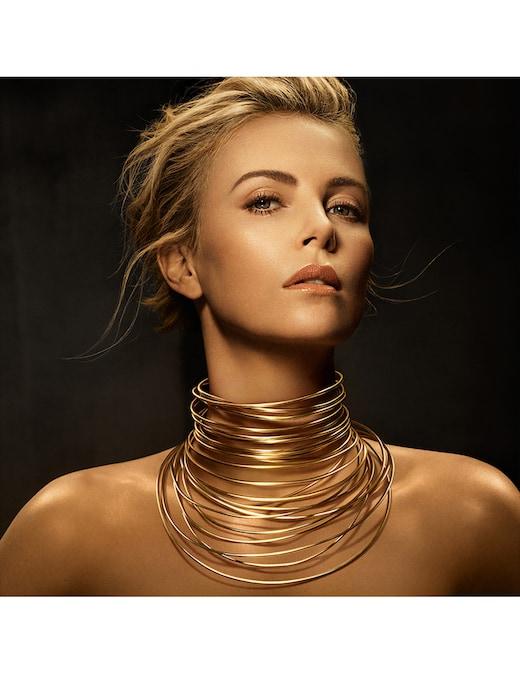rinascente DIOR J'adore Eau de Parfum Infinissime roller pearl 20 ml