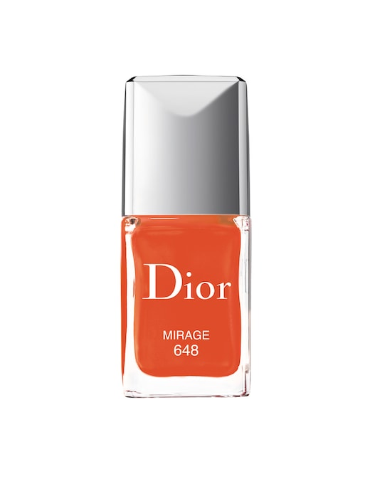 rinascente DIOR Dior Vernis smalto unghie effetto gel