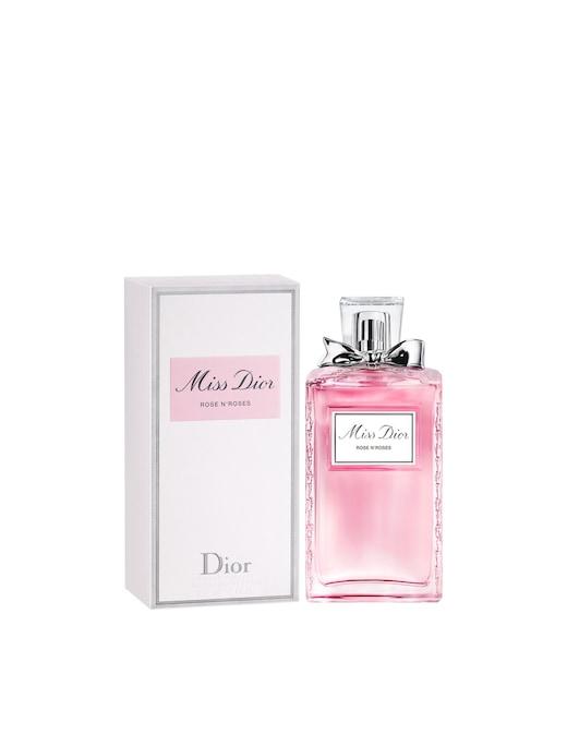 rinascente DIOR Miss Dior Rose N'Roses Eau de Toilette 150 ml