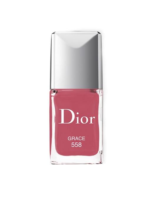 rinascente DIOR Dior Vernis Nail polish