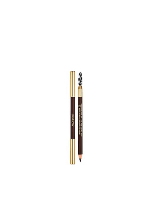 rinascente Yves Saint Laurent Dessin Des Sourcils matita sopracciglia