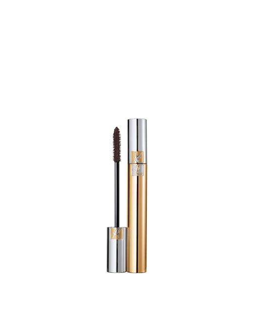 rinascente Yves Saint Laurent Mascara Volume Effet Faux Cils effetto ciglia finte