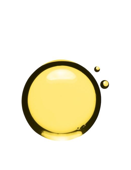 """rinascente Clarins Face Oil Huile """"Orchidée Bleue"""""""