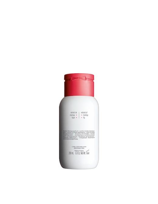 rinascente Clarins My Clarins Re-move lozione micellare detergente