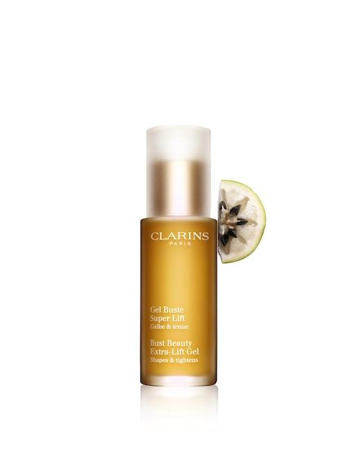 rinascente Clarins Gel Buste Super Lift Firming Bust Cream