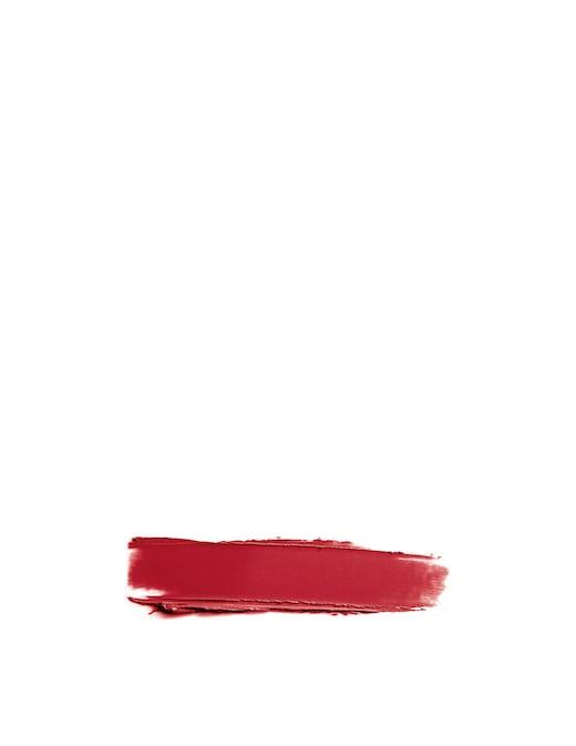rinascente Clarins Velvet Lip Perfector gloss