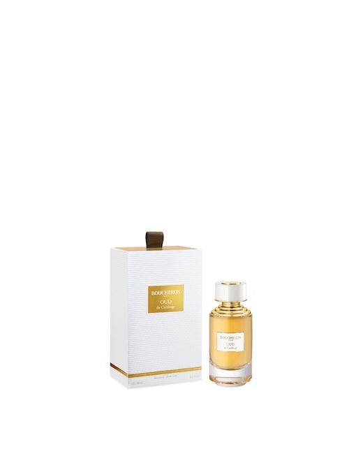 rinascente Boucheron Oud de Carthage Eau de Parfum 125 ml