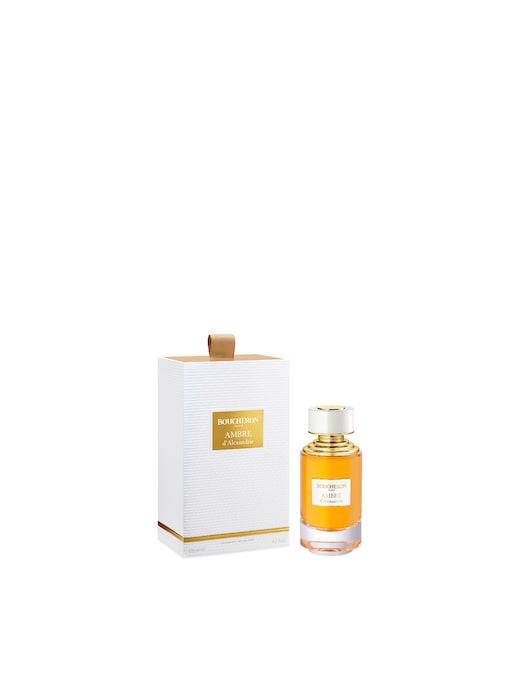 rinascente Boucheron Ambre d'Alexandrie Eau de Parfum 125 ml
