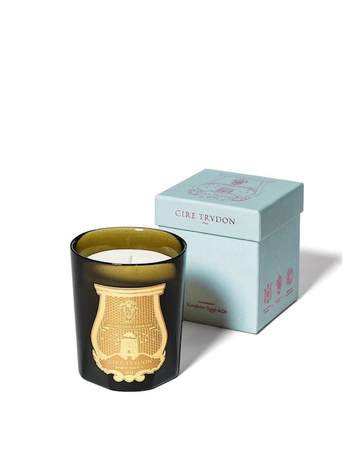 rinascente Cire Trudon La Marquise candle