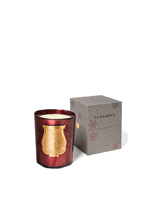 rinascente Cire Trudon Nazareth candle