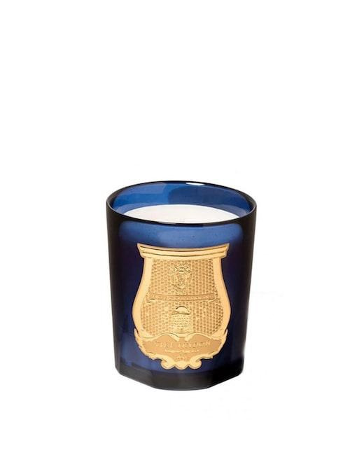 rinascente Cire Trudon Madurai candle