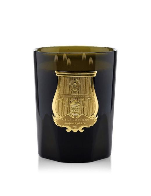 rinascente Cire Trudon Ernesto big candle