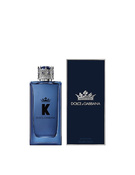 rinascente Dolce & Gabbana K By Dolce&Gabbana Eau De Parfum 150ml