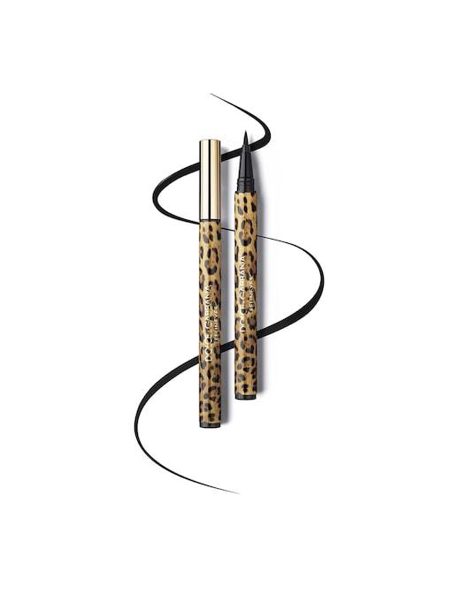 rinascente Dolce & Gabbana Eyeliner Felineyes Stylo