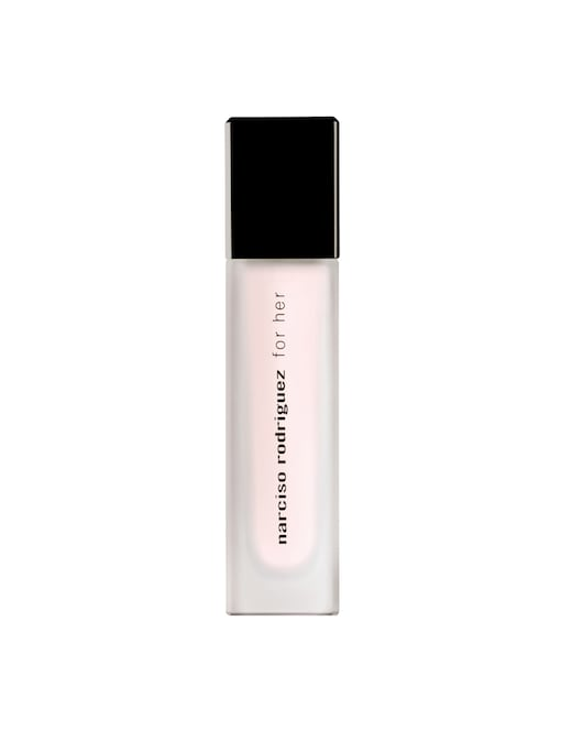 rinascente Narciso Rodriguez for her Hair Mist 30 ml