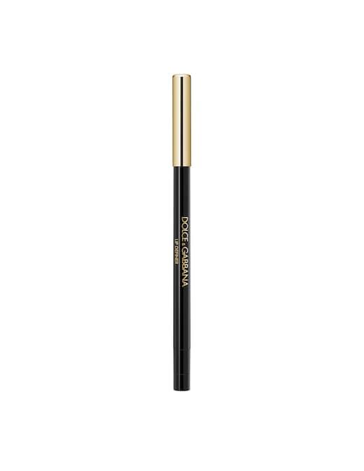 rinascente Dolce & Gabbana Lip Definer matita labbra