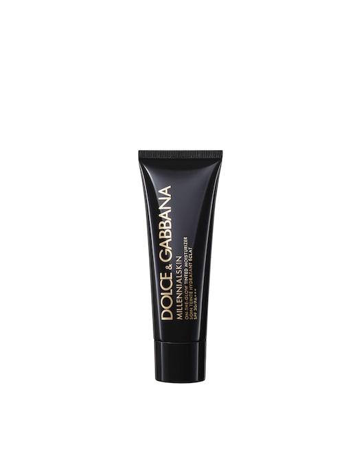 rinascente Dolce & Gabbana Millennialskin On-The-Glow Tinted Moisturizer fondotinta