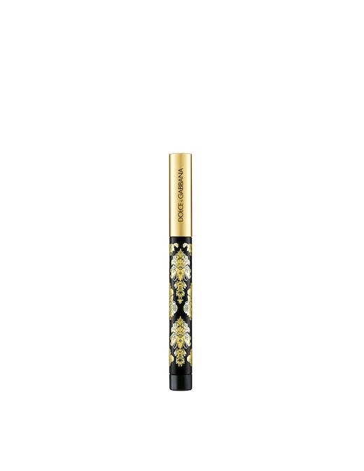 rinascente Dolce & Gabbana Intenseyes Creamy Eyeshadow Stick ombretto