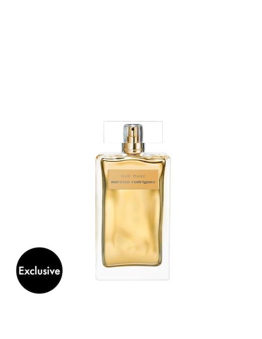 rinascente Narciso Rodriguez Oud Musc Eau De Parfum Intense 100 ml