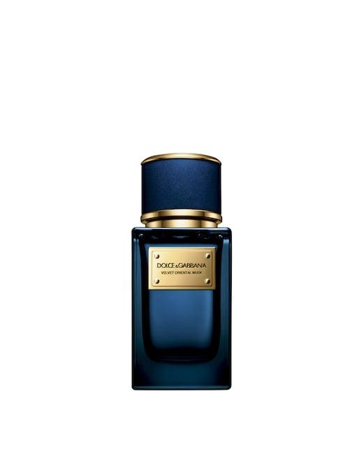 rinascente Dolce & Gabbana Velvet Oriental Musk Eau de Parfum 50 ml
