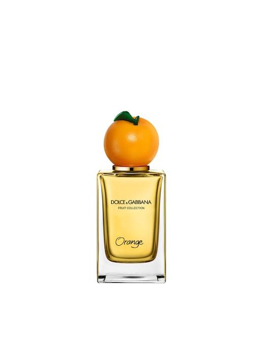 rinascente Dolce & Gabbana Orange Eau de Toilette 150 ml