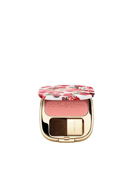 rinascente Dolce & Gabbana Blush Of Roses