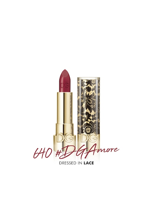 rinascente Dolce & Gabbana The Only One Lipstick refill (without cover case)