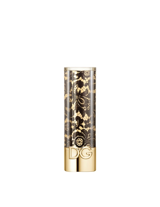 rinascente Dolce & Gabbana The Only One Lipstick cover (senza base colore)