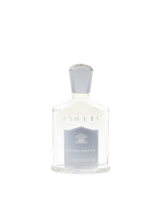 rinascente Creed Royal Water Millesime Eau de Parfum 100 ml