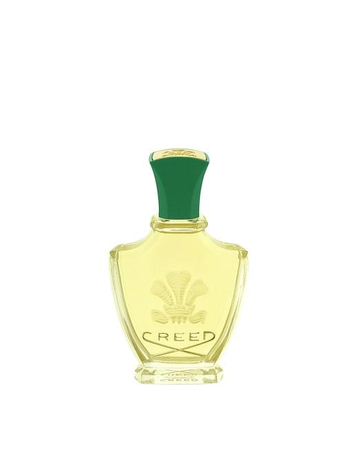 rinascente Creed Fleurissimo Millesime Eau de Parfum 75 ml