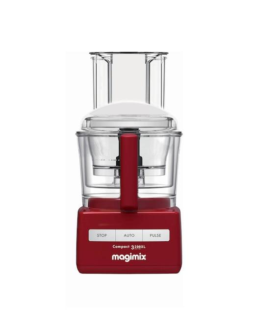 rinascente Magimix Compact 3200 XL, Robot da Cucina