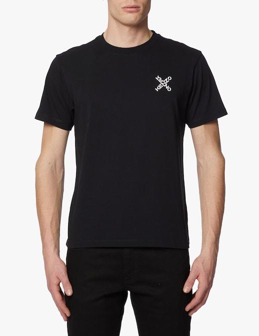 rinascente Kenzo T-shirt sport little x