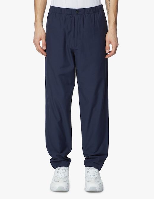 rinascente Kenzo Pantaloni jogger k