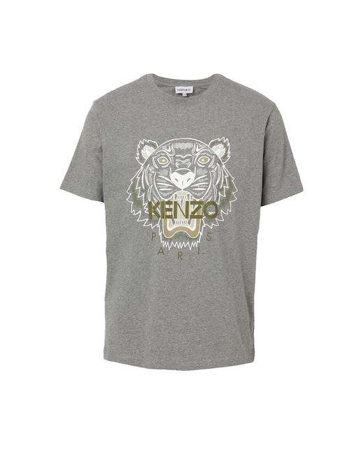 rinascente Kenzo Tiger t-shirt