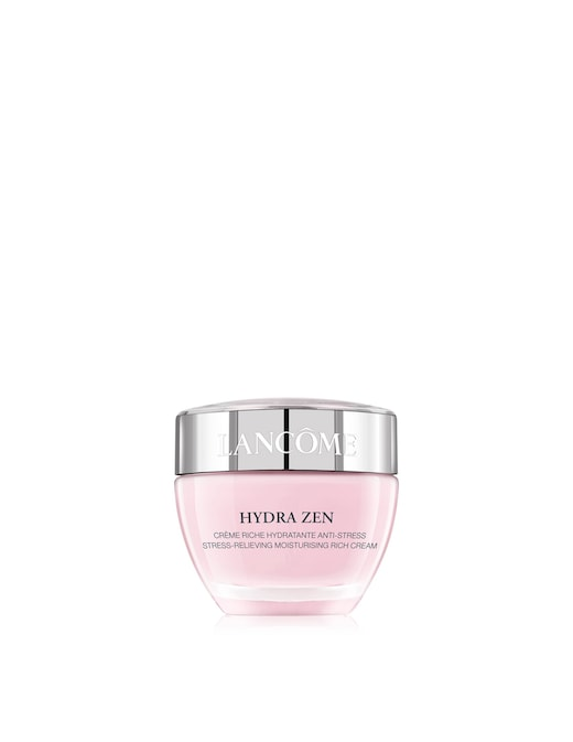 rinascente Lancôme Hydra Zen rich cream Anti-Stress 50 ml