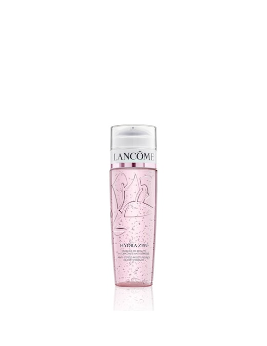 rinascente Lancôme Hydra Zen Beauty Essence 200 ml